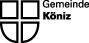 Gemeinde_Köniz