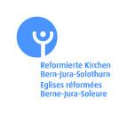 Reformierte Kirchen Bern