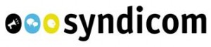 logo_syndicom